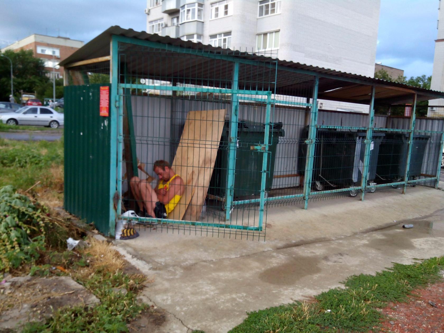 Сексуальные услуги на дому в таганроге 28 фотография