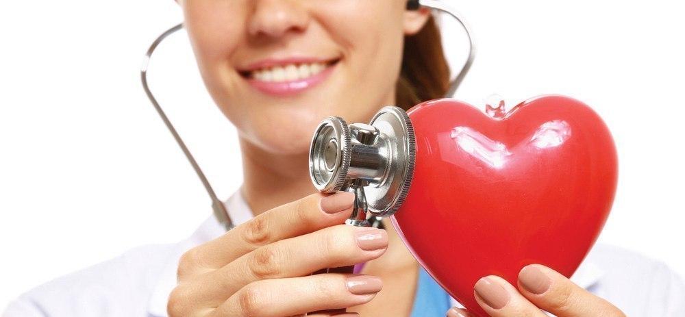 Таганрогские врачи-кардиологи повысят свой уровень на Международном форуме