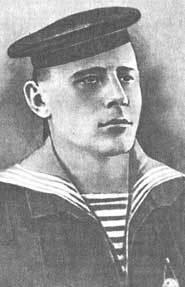 Календарь: 76 лет героическому поступку Ивана Голубца