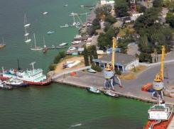 Таганрог входит в Топ-10 туристических маршрутов для гостей ЧМ
