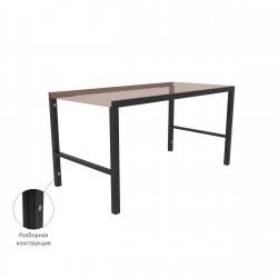 Выбираем мебель и оборудование для заведений общественного питания