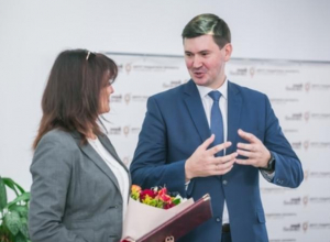 Два предприятия из Таганрога стали «лучшими экспортерами Дона»