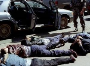 Банду из шести человек будут судить за кражи в домах Таганрога и его окрестностях