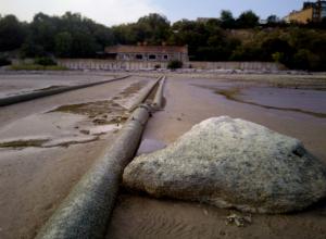 Отключения воды ожидают Таганрог в ближайшие дни