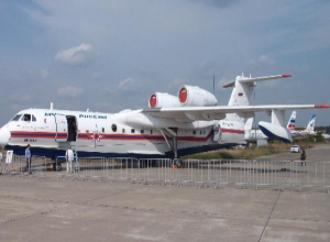 Второй региональной аэрогаванью Дона станет таганрогский аэропорт