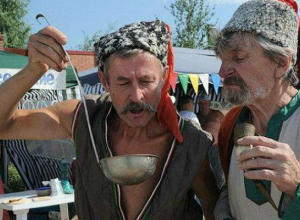 Разработка нового туристического маршрута  с посещением Таганрога обойдется Ростовской области  2 млн рублей