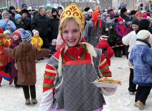 Погода замерла и меняться в выходные дни в Таганроге не собирается