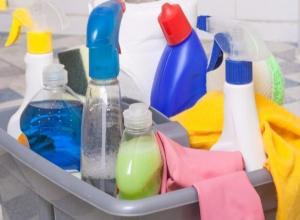 Жителям Таганрога придется увеличить расходы на бытовую химию