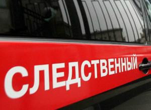 Наглая заведующая детским садом в Таганроге  выплатила более 2 млн рублей