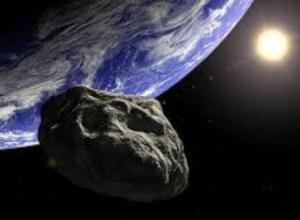 Уникальная возможность рассмотреть огромный астероид выпал жителям Таганрога