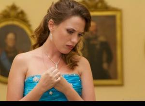 В Таганроге  прозвучит оперный концерт «Грезы любви»