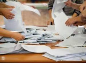Жители «брошенных» округов в Таганроге определились со своими депутатами