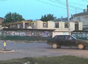 Густонаселенная «квартирка привидение» будет голосовать на выборах в Таганроге