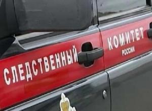 Озвучена первая версия жестокого убийства молодой пары в Таганроге