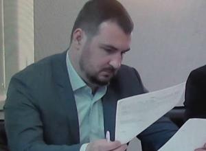 Депутат  А.Екушевский о выборах и некоторых выводах  о поражении партии власти в Таганроге