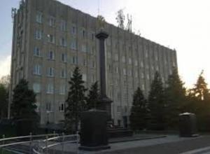 Для жителей Таганрога члены городской Думы остаются самыми загадочными личностями