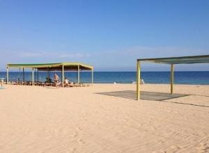 Жители Таганрога раскусили мошенников, орудующих на пляжах