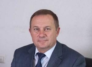 Бывший мэр города Таганрога год проведет за решеткой
