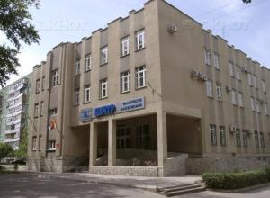 Число безработных жителей Таганрога выросло на 9 %