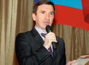 Таганрогский педагог пока вне работы