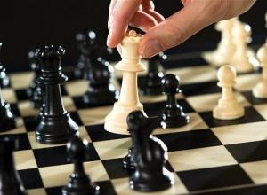 В Таганроге пройдет традиционный шахматный турнир памяти Владимира Дворковича