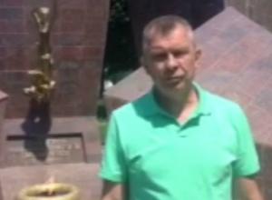 Видеообращение депутата Таганрога на прямую линию Президента РФ