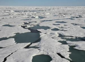 На этой неделе погода порадует жителей Таганрога теплом и снегом