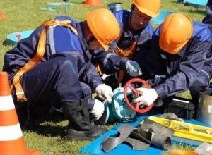 В Таганроге «Водоканалу» дали неделю на решение проблем