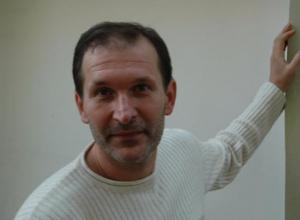 Известный уроженец Таганрога Федор Добронравов отмечает 55-летний юбилей