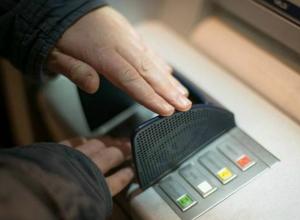 В Таганроге   один из собутыльников остался без денег