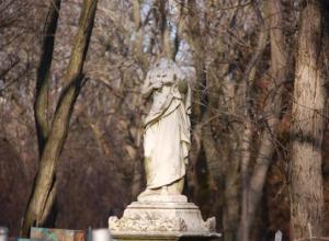 Сотрудники МУП «Ритуально-похоронные услуги» ответят за навязывание дополнительных услуг