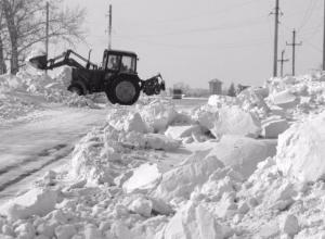 Украинцы перекрыли дорогу на Таганрог