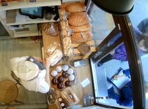 Воспротивившуюся незаконной проверке мини-пекарню администрация Таганрога пытается докошмарить под любым предлогом