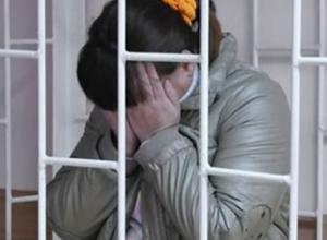 За взятку 500 рублей таганроженка судом  наказана на  четыре месяца исправительных работ
