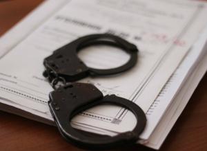Заключенные вТаганроге проголосуют на выборах