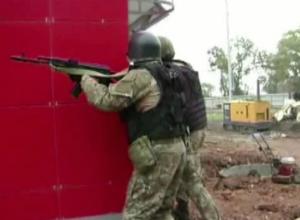 Участником акции «Дни образовательных организаций ФСБ России в Ростовской области» стал Таганрог
