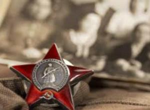 8 мая жителей Таганрога ждем масштабная предпраздничная программа