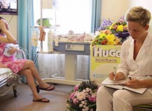 Больная туберкулезом жительница Неклиновского района сбежала из больницы из принципа