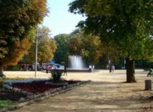 Во всем виноваты туалеты: власти разгадали секрет туристической непривлекательности Таганрога