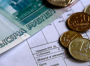 Дополнительную субсидию получат молодые мамы Таганрога