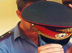Бывшего полицейского осудят за подлог и превышение полномочий
