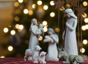 В Таганроге и области отметят католическое Рождество