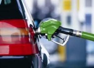 В Таганроге самый дешевый бензин во всем регионе