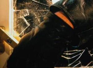 Воришка  поживился копилкой  и электроинструментами на одной из дач Таганрога