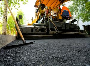 На ремонт дороги Ростов – Таганрог выделят почти 300 млн рублей
