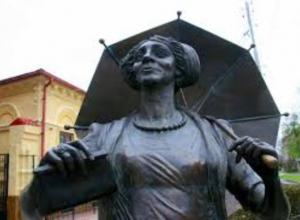 Оригинальный конкурс организовали власти Таганрога для местных модниц