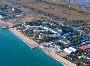 Где лучше отдохнуть и оздоровиться в Крыму этим летом?