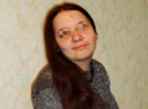 Адвокат Елизаветы Цветковой заподозрил таганрогских полицейских в фальсификации