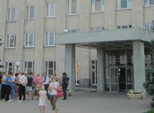 Власти Таганрога наложили штрафов на сотню тысяч рублей за мелкие правонарушения