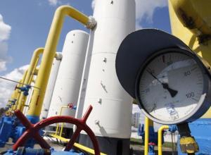 Три компании из Таганрога остались в списке главных должников за газ в области